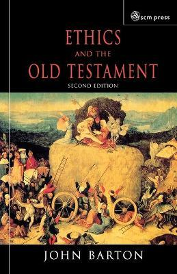 the contributions of the old and new testaments to the biblical ethics The ethics of the old testament by the objections to old testament ethics greek of the new testament, hate in romans 9:13.