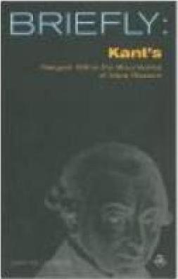 Kant's Religion Within the Bounds of Mere Reason