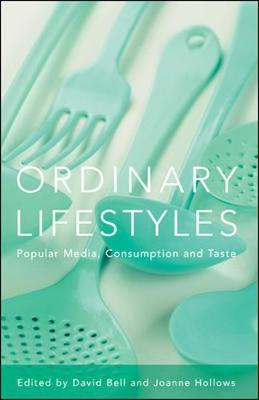 Ordinary Lifestyles