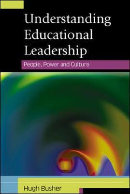 Understanding Educational Leadership