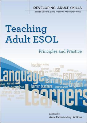 4 best teaching practices for educating adult