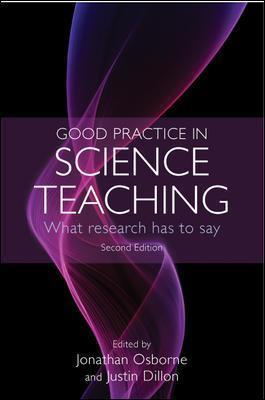 the professional development of teachers practice and theory adey philip