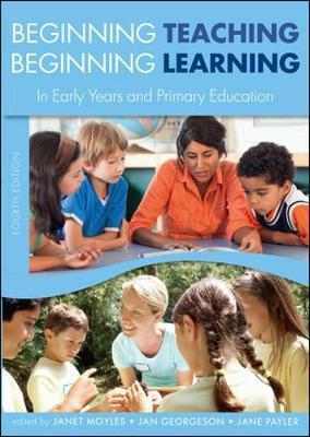 Beginning Teaching Beginning Learning In Early Years And border=