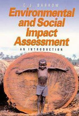 Environmental and Social Impact Assessment