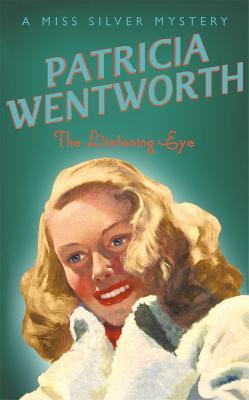 the brading collection wentworth patricia
