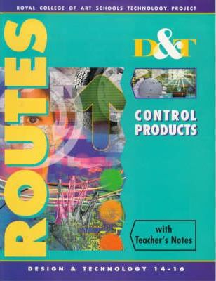 D & T Routes Control Products