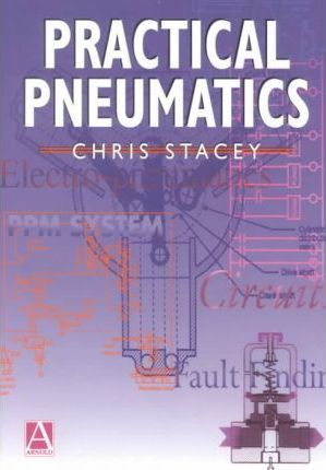 Practical Pneumatics and Engineering Applications of Pneumatics and Hydraulics Set