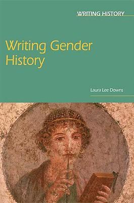 Writing Gender History