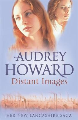 Distant Images
