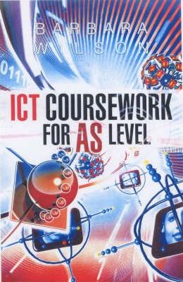 Ict a level coursework help
