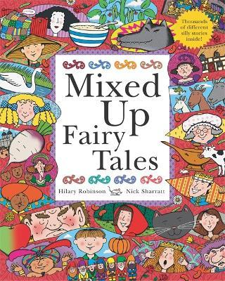 Fairy Tale Books | Traditional Fairy Tales for Kids & More