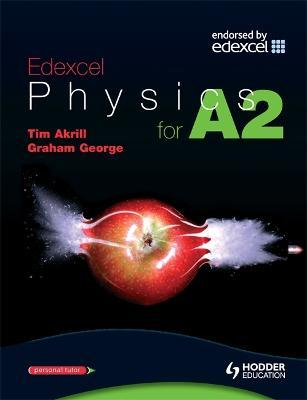 Free Edexcel Physics For A2 Download Book Mon Premier Blog