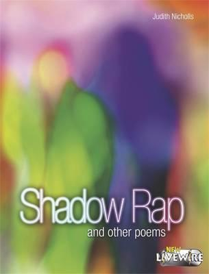 Shadow Rap and Other Poems