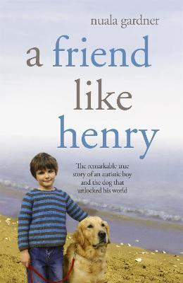 A Friend Like Henry