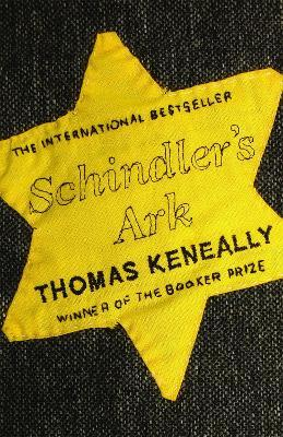 Schindler's List: Movie Summary & Review