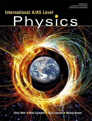 O Level Physics Ebook