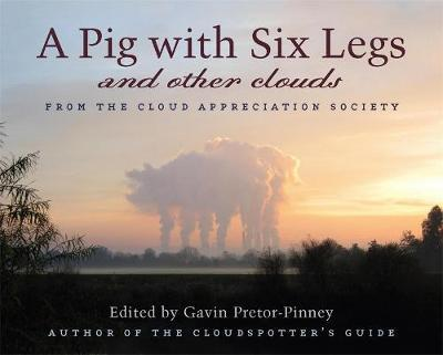 A Pig with Six Legs and Other Clouds