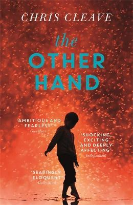 The Other Hand Cover Image