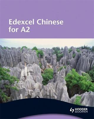 edexcel chinese a2 essay Related edexcel chinese a2 research based essaypdf free ebooks - answer key for resonet 2014 test on 13 04 with trapper jim in the north woods the.