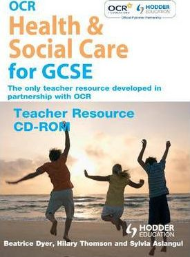 Home Economics: AQA Child Development for GCSE Online Teacher Resource: Online Teacher Resource