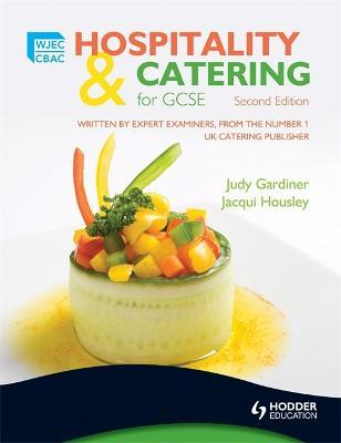 gcse catering coursework Catering coursework help - get a 100% authentic, non-plagiarized thesis you could only imagine about in our paper writing assistance papers and essays at most attractive prices fast and reliable services from industry best agency.
