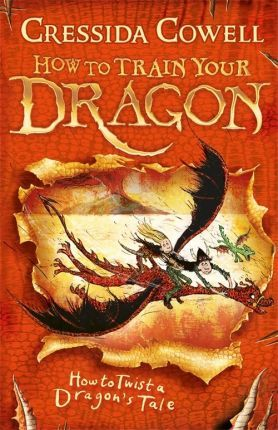How To Speak Dragonese Pdf