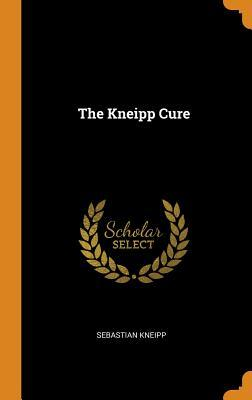 The Kneipp Cure thumbnail
