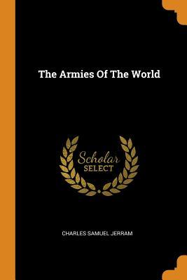 The Armies of the World
