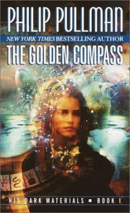 The Golden Compass: 1