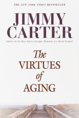 The Virtues Of Aging thumbnail