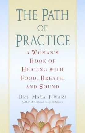 Path of Practice, the