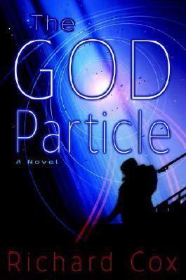 God Particle, the