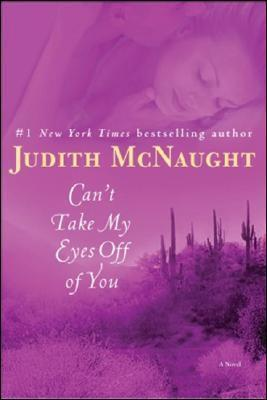 Judith Mcnaught Books Pdf