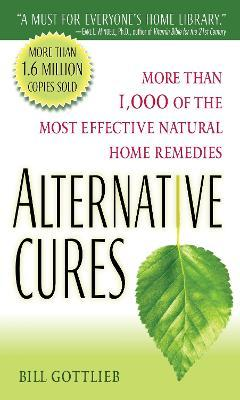 Alternative Cures