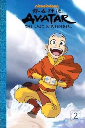 Avatar: The Last Airbender rebooted as live-action Netflix series