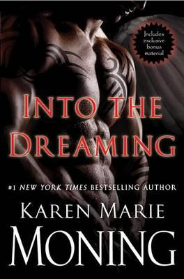 Into the Dreaming (with Bonus Material) Cover Image