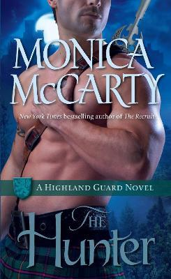 the campbell trilogy 3 book bundle mccarty monica