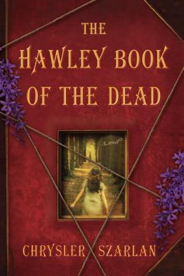 The Hawley Book of the Dead