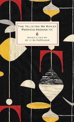 the talented mr. ripley (1999) torrentking