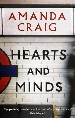 Hearts And Minds Cover Image