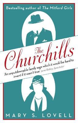 The Churchills