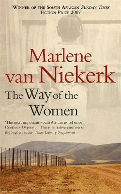 The Way Of The Women