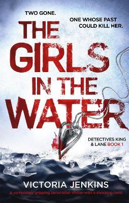 The Girls in the Water