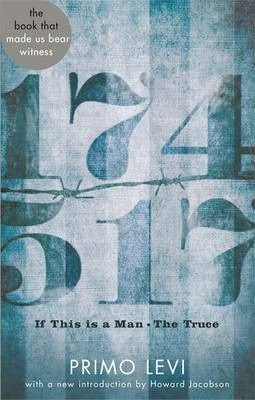 If This is a Man/The Truce