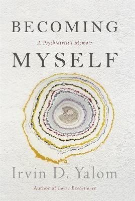 Results for irvin d yalom book depository becoming myself negle Choice Image