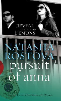 In Pursuit Of Anna
