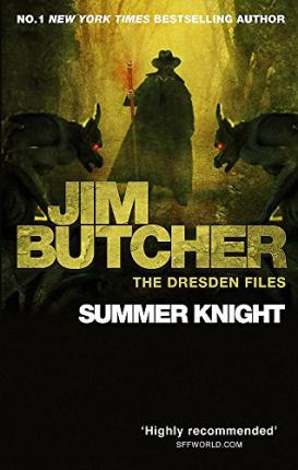 Image result for book cover summer knight