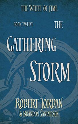 Wheel Of Time The Gathering Storm Pdf