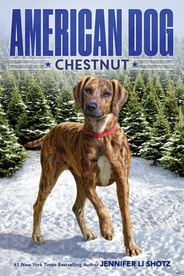 American Dog: Chestnut