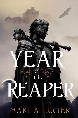 Year of the Reaper